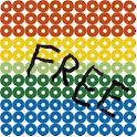 Bead Template Creator Free icon