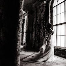 Wedding photographer Denis Isaev (Elisej). Photo of 11.11.2017