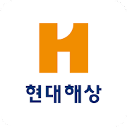 App 현대해상 Hi 모바일 APK for Windows Phone