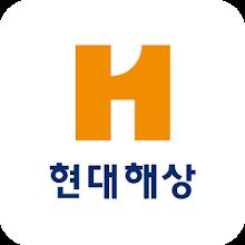 현대해상 Hi 모바일 Download on Windows