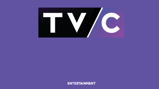 TVC Entertainment- screenshot thumbnail
