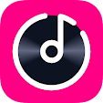 Sound Music - Free & Offline Music icon
