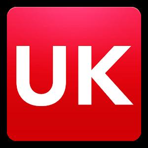 Verisure UK