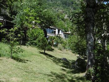 maison à Gluiras (07)