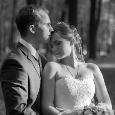 Wedding photographer Mariya Sukhanova (SuXanova). Photo of 09.03.2015
