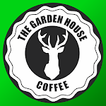 The Garden House Icon