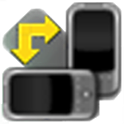 SP Gravity Plugin icon