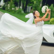 Wedding photographer Ekaterina Shestakova (Martese). Photo of 15.08.2017