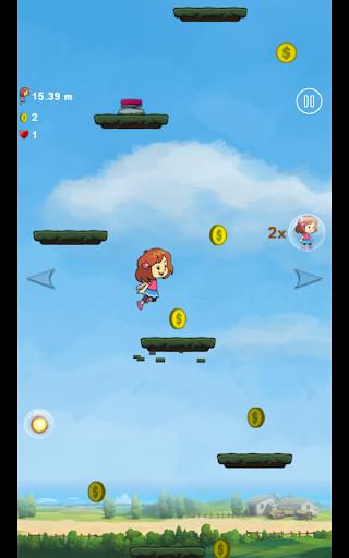 Jump To The Heaven apkmind screenshots 14