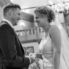 Wedding photographer Bart Verkuijlen (LAVFotografie). Photo of 21.02.2019