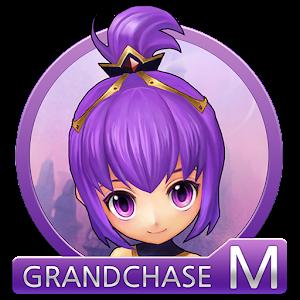 GrandChase M