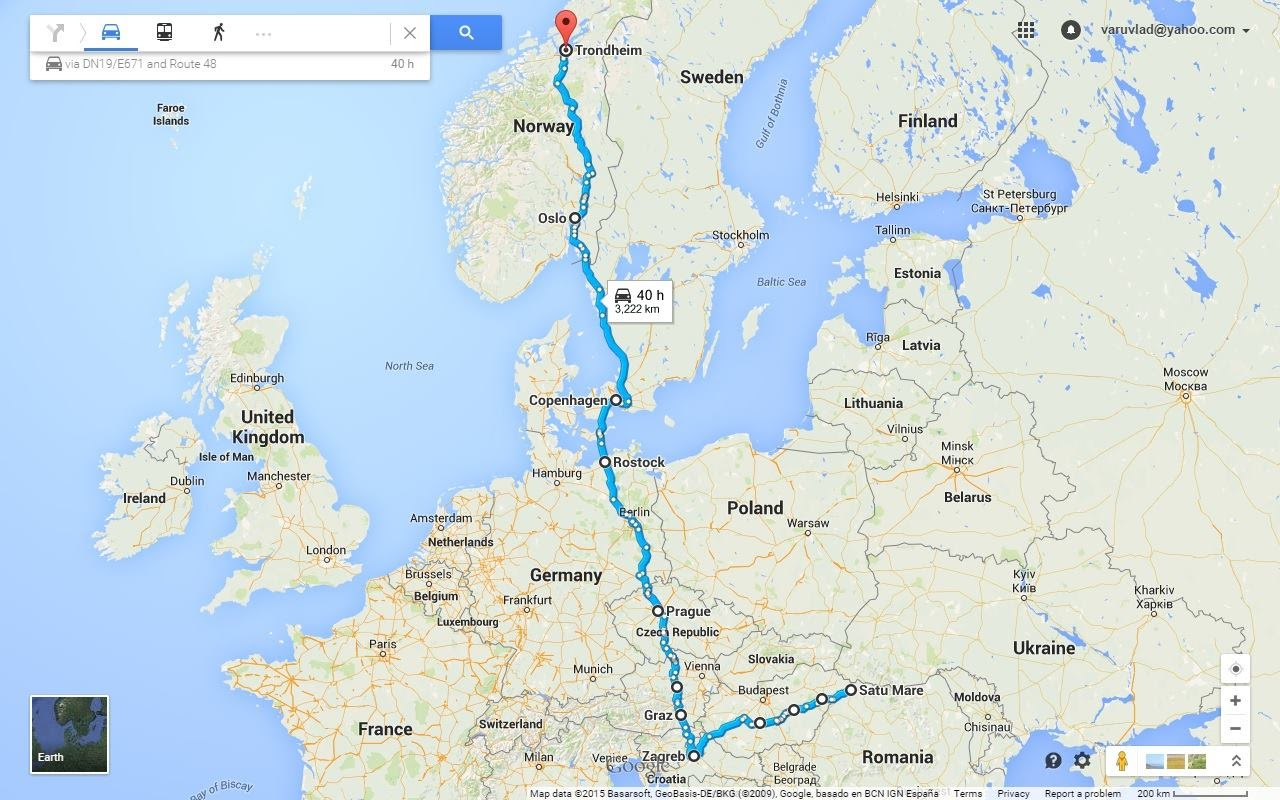 45-days-nomadic-biking-img02-google-maps-route