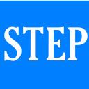 STEP to STL Converter Icon