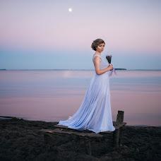 Wedding photographer Ekaterina Samokhvalova (SamohvalovaK). Photo of 21.07.2016