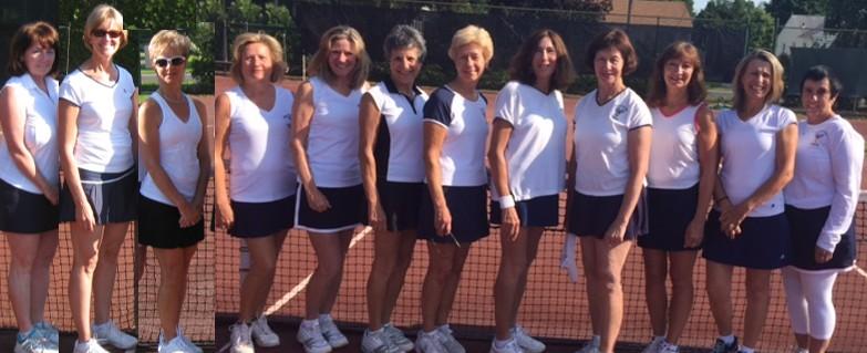 2016 PTC Tennis Team - June 2016.jpg