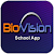 Bio-vision School App file APK for Gaming PC/PS3/PS4 Smart TV