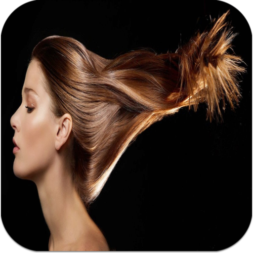 30 طريقة لنمو الشعر طبيعيا