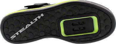 Five Ten Hellcat Pro Clipless/Flat Pedal Shoe alternate image 6