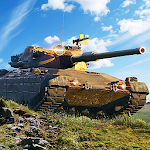 World of Tanks Blitz MMO 6.4.0