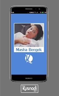 Lagu Masha Bengek - náhled