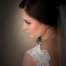 Wedding photographer Vladimir Khorolskiy (Khorolskiy). Photo of 19.08.2015