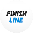 Finish Line.. file APK for Gaming PC/PS3/PS4 Smart TV