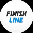 Finish Line - Winner's Circle