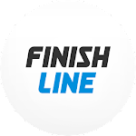 Finish Line - Winner's Circle 2.5.4
