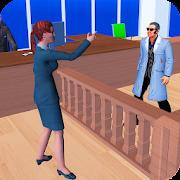 Virtual Lawyer Life Simulator