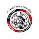 Download Planet MMA Fitness For PC Windows and Mac