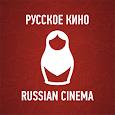 Russian cinema apk