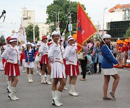 Photo: Day 81 - Carnival #1