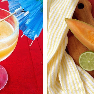 Bacardi Citrus Rum Drinks Recipes.