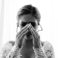 Wedding photographer Francisco Veliz (franciscoveliz). Photo of 31.10.2017