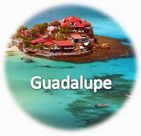 Guadaluoe