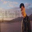 Aaja Na Ferrari Mein Song game APK