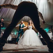 Wedding photographer Lena Valena (VALENA). Photo of 10.03.2018