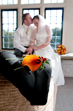 Photo: We have a new range of wedding photography services now available, take a look at: www.asrphoto.co.uk