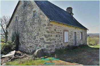 maison à Vebret (15)