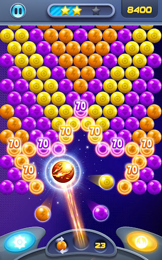Merge Bubbles 1.1.1 screenshots 9