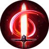 スキル_血戦