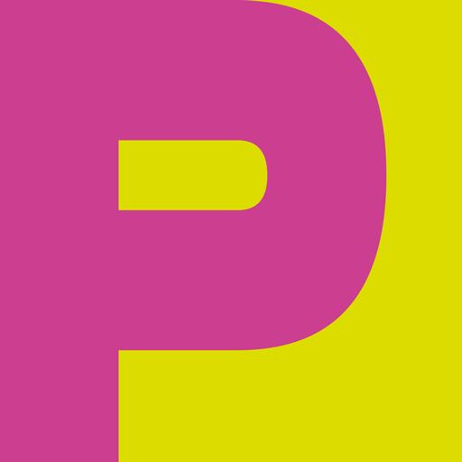 Pitch073 教育 App LOGO-APP開箱王