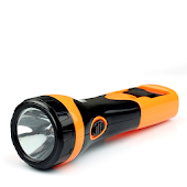 Flashlight (Torch)