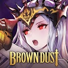 Brown Dust 1.41.8