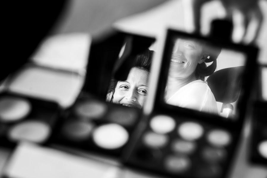 Düğün fotoğrafçısı Leonardo Scarriglia (leonardoscarrig). 12.01.2018 fotoları