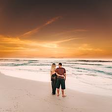 Wedding photographer Paulo keijock Muniz (PauloKeijock). Photo of 28.06.2018
