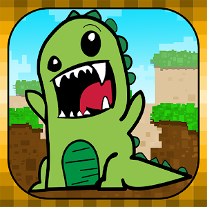 Dinosaur games for kids for PC and MAC