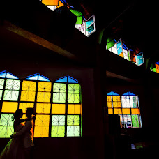 Wedding photographer Klienne Eco (klienneeco). Photo of 20.04.2015