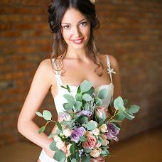 Wedding photographer Sergey Kostyrya (kostyrya). Photo of 10.03.2017