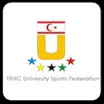 North Cyprus University Sports Federation